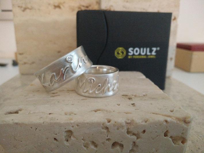Zilveren-Ringen-Soulz