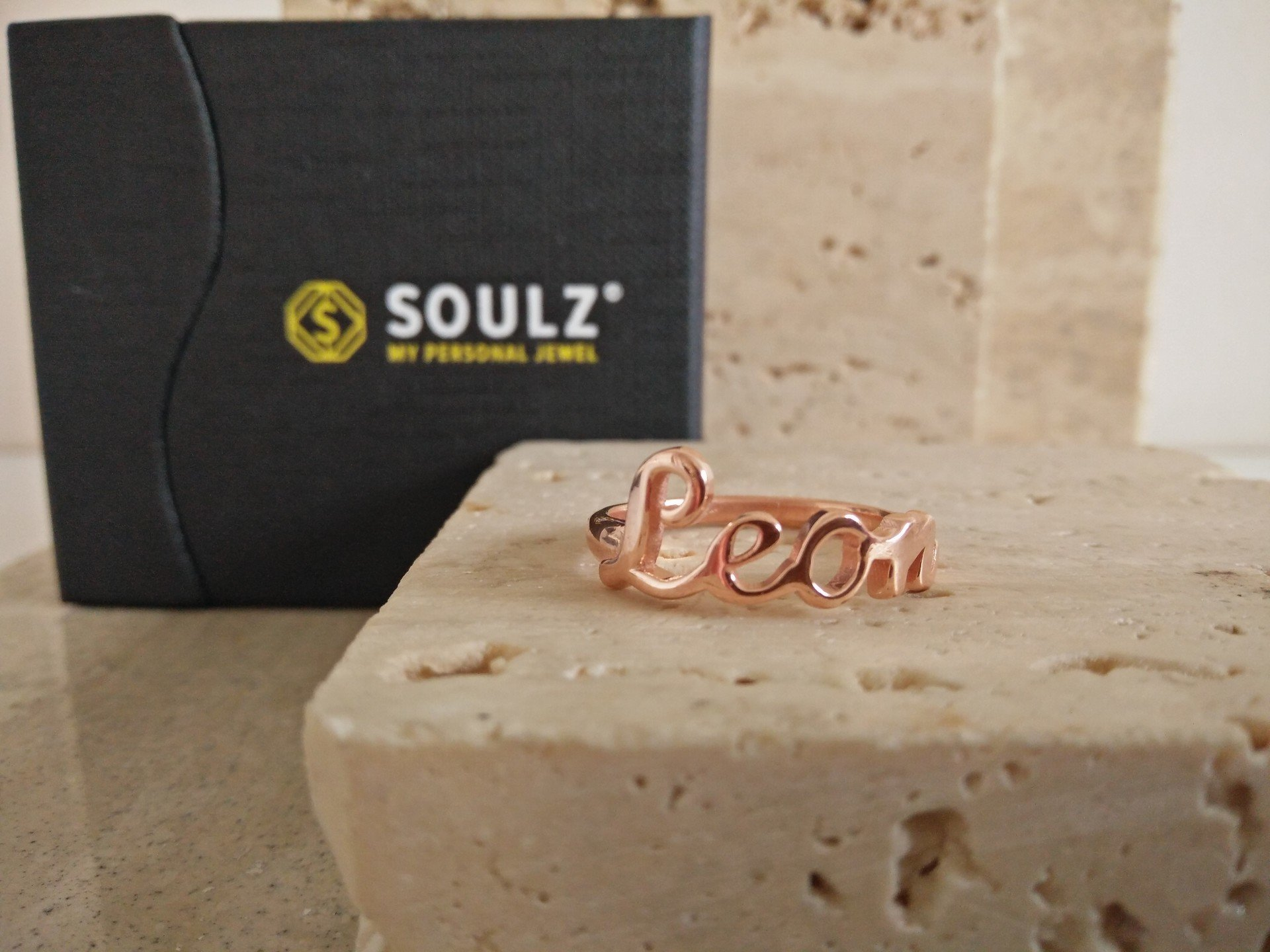 Golden-Rings-18ct-Soulz