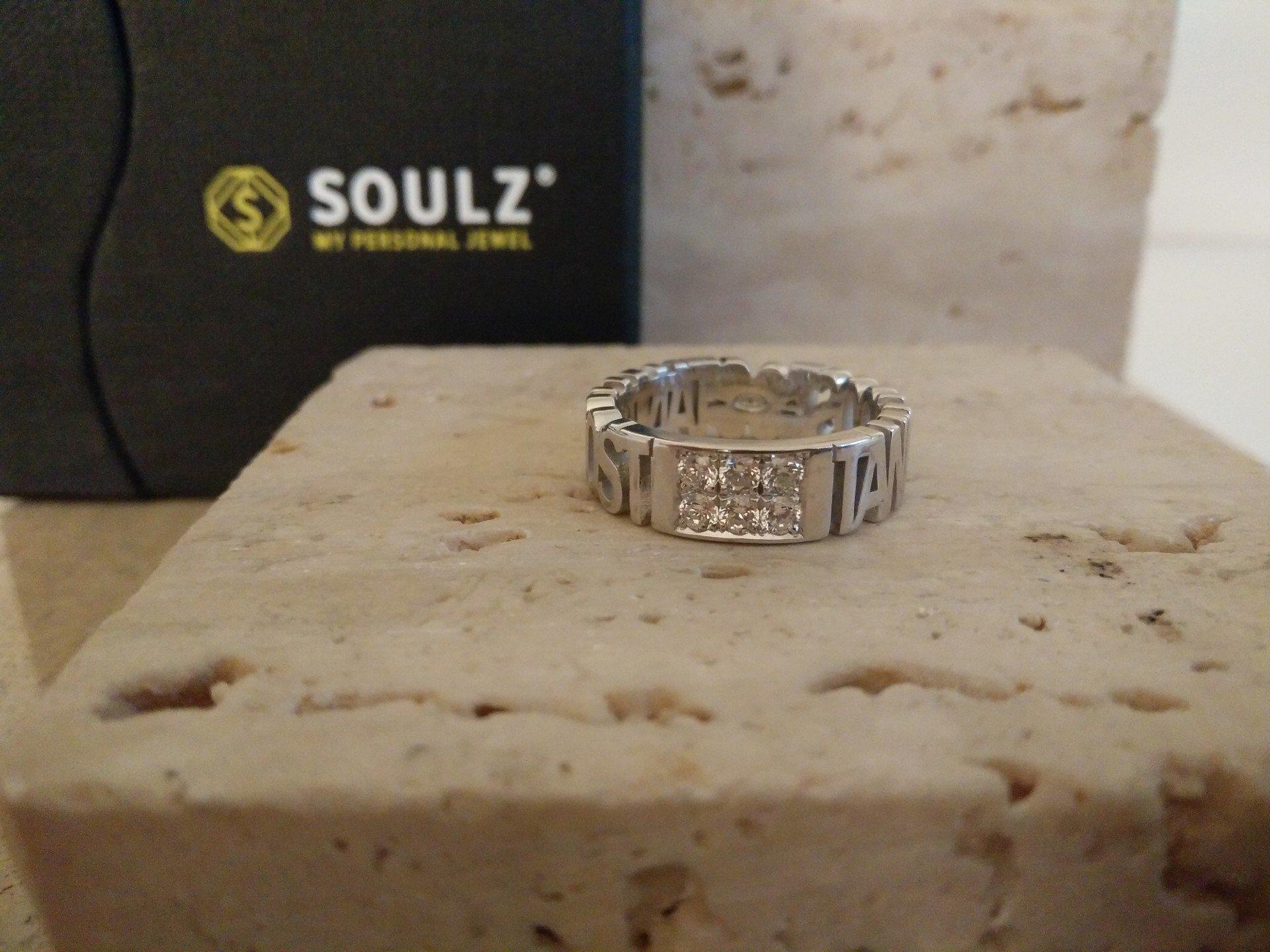Gouden-Ringen-14kt-Soulz