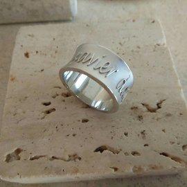 Upscript soulz ring