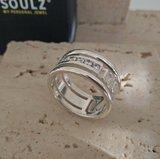 Soulz Juwelier Vanhoutteghem