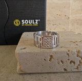Gepersonaliseerde juwelen Soulz