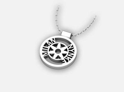 Soulz - my personal jewel Juwelier Vanhoutteghem